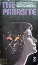 Parasite1_2