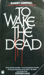 Wakedead_3